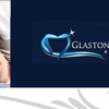 Glastonbury Dental Associates