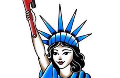 Liberty Plumbing Inc - Mcdonough, GA
