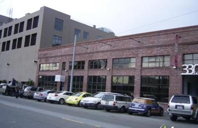 Dating Biz Inc - San Francisco, CA