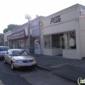 Ritz Tailor & Alterations - Oakland, CA