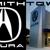Smithtown Acura