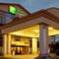 Holiday Inn Express Princeton/I-77 - Princeton, WV