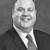 Edward Jones - Financial Advisor: Steele Newman