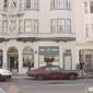 Erna Press - San Francisco, CA