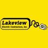 Lakeview Electric Contractors Inc