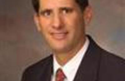 Dr. William Waschler, MD - Prince George, VA