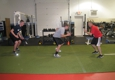 Impulse Fitness Nutrition Lifestyle - North Canton, OH