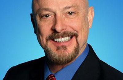 Allstate Insurance Agent: David Crownover - Keller, TX