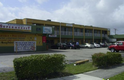 First Capital Credit Corp - Hialeah, FL