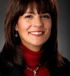 Coldwell Banker Pam D'Alessandro - Pittsburgh, PA