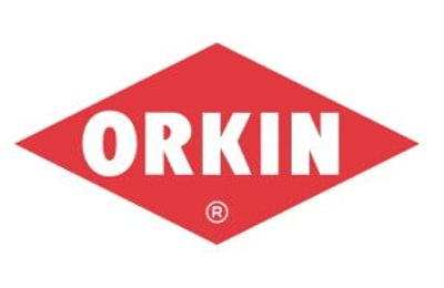 Orkin - Columbus, OH