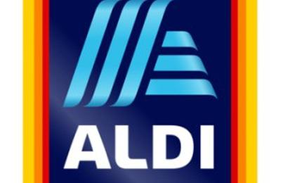Aldi - Mount Dora, FL