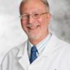 Dr. Joseph Frank Raynak, MD