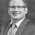 Edward Jones - Financial Advisor: Evan Green