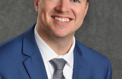 Edward Jones - Financial Advisor: Travis M. Larson - North Mankato, MN