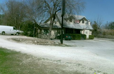 The Eleventh Hour - San Antonio, TX