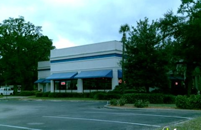 Los Toros - Jacksonville, FL
