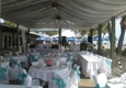 Beach House Restaurant - Bradenton Beach, FL