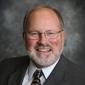 Tony Hackenmueller - Ameriprise Financial Services, Inc. - Elk River, MN