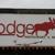 Lodge Restaurant & Bar