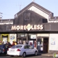 More For Less - San Rafael, CA