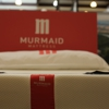 MurMaid Mattress