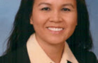 Dr. Thuan Pham, DDS - Hickory Creek, TX