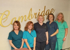 Cambridge Family Dentists - Wichita, KS