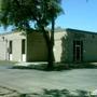 Round Rock Independent School District