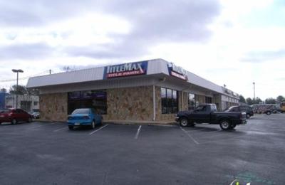 Sukey's Auto Repair - Snellville, GA