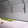 Garage Door Mobile Service