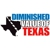 Diminished Value Of Texas