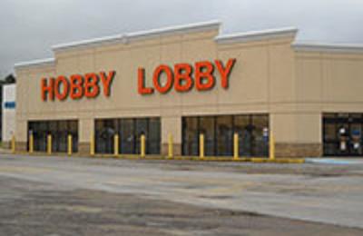 Hobby Lobby - Gardendale, AL