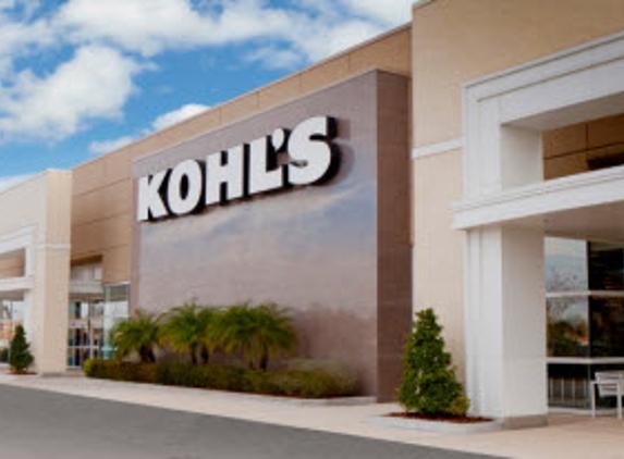 Kohl's - Philadelphia, PA
