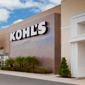 Kohl's - Mountain View, CA