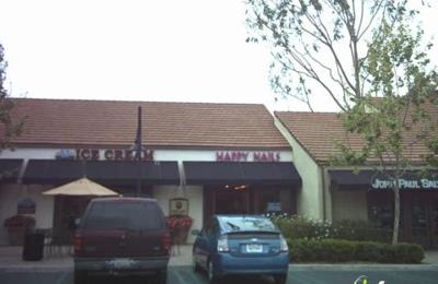 Happy Nails & Spa 4525 Campus Dr, Irvine, CA 92612 - YP.com