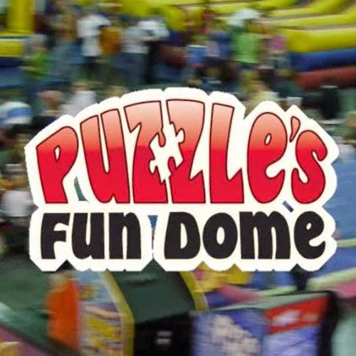 Puzzle\'s Fun Dome 11530 Bluegrass Pkwy, Louisville, KY 40299 - YP.com