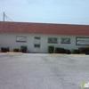 Ross Plumbing & Heating Inc
