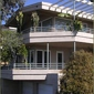 Wagenaar Design Group - San Diego, CA