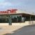 Storage Inns Of America-Huber Heights