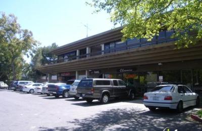 Ham Radio Outlet - Sunnyvale, CA
