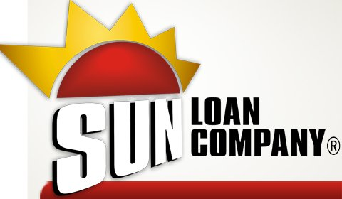 Sun Loan Company Locations