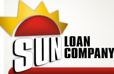 Sun Loan Company - Okmulgee, OK