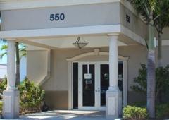 Park Veterinary Hospital - Oakland Park, FL