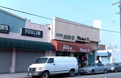 B-One Kids, Inc. - Los Angeles, CA