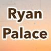 Ryan Palace Restaurant