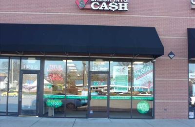 Payday loans in harrisburg pa photo 9