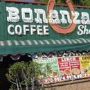 The Bonanza Restaurant
