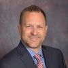 Richard Luedtke - Ameriprise Financial Services, Inc.
