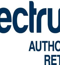 Spectrum Authorized Retailer